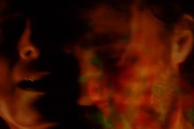 rockdelux estrena nuevo videoclip