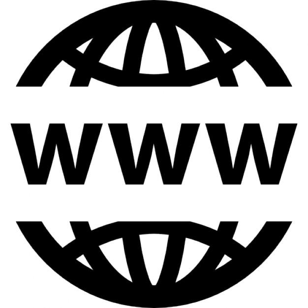 registro-de-dominios_318-64461