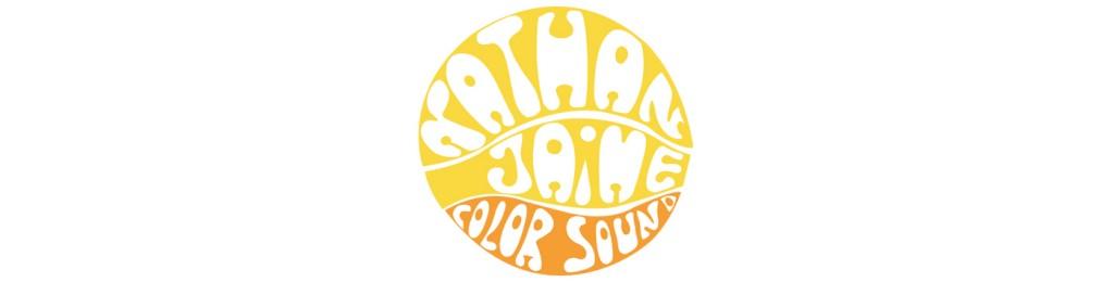 Nathan Jaime Color Sound