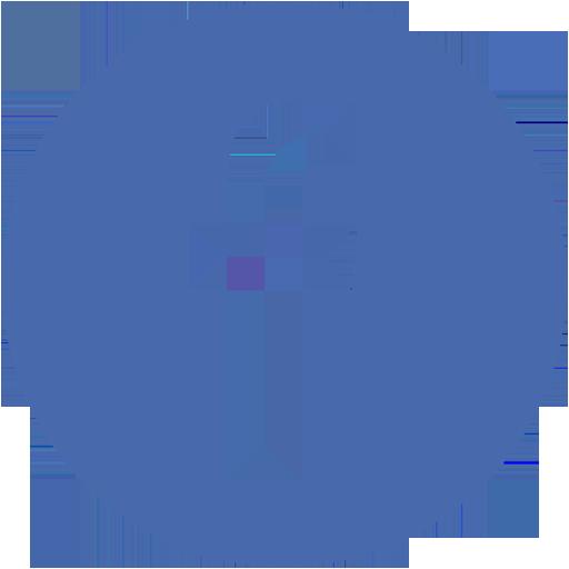 facebook-redondo